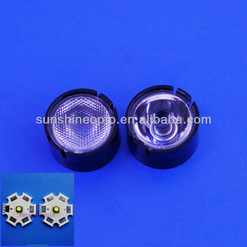 Nouveau design ext rieur solaire propuls lampe chauffante for Lampe chauffante exterieur