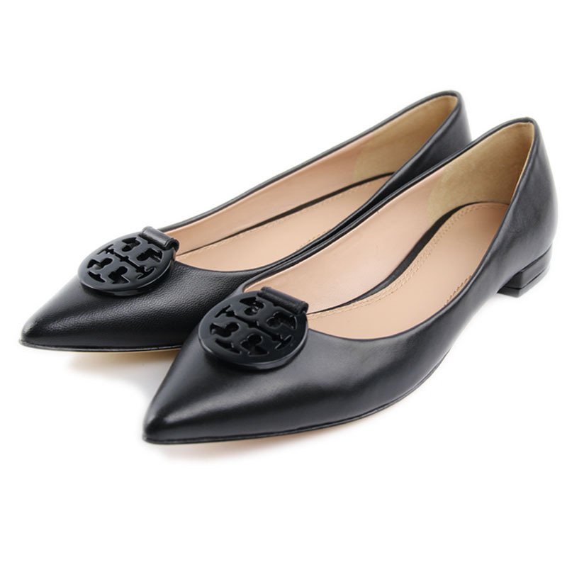Women European Flat Shoe