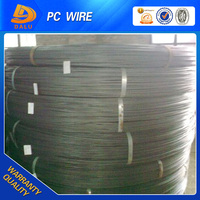 high carbon steel wire rod for pc ---SWRS82B