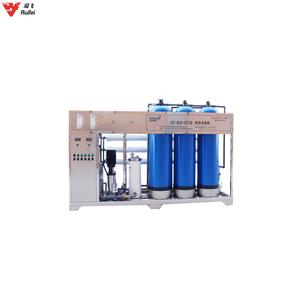 China Water Treatment Unit, China Water Treatment Unit