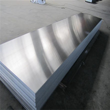 Lead sheet used for x-ray lead door