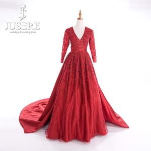 Evening Dresses Arabic Design Wholesale 19c4b187c