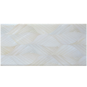 soundproof ceramic wall tiles supplier for toilet