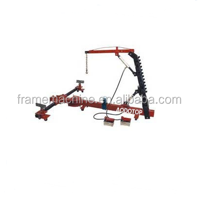 Auto Body Frame Machine For Sale, Auto Body Frame Machine For Sale ...