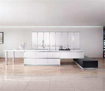 Alto Brillo Profesional Cocina Armario Muebles Cocina Modular Diseño - Buy  Cocina Modular Diseño,Alto Brillo Muebles De Cocina,Cocina Profesional ...