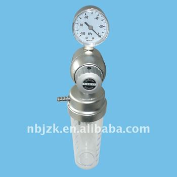 Medical Suction Aspirator As Vacuum Suction Bottle Buy