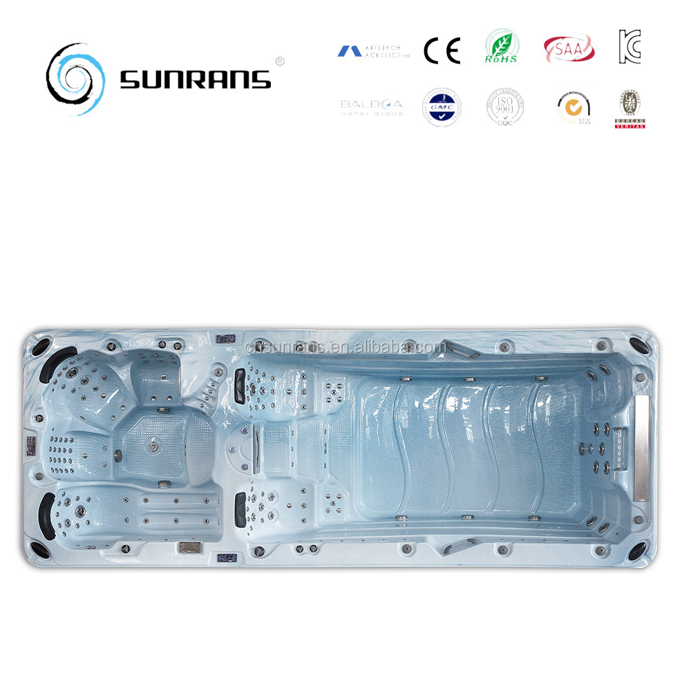 Bathing Tub, Bathing Tub Suppliers and Manufacturers at Alibaba.com