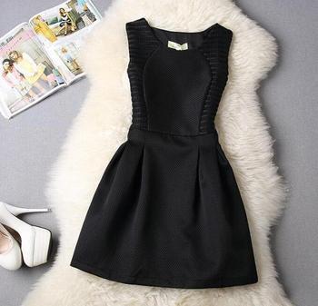 Zm52817a Chino Ropa De Las Mujeres Usan Vestidos Diseños Corto Vestidos De Noche Buy Ropa De Mujervestido De Noche Cortoúltimos Vestidos Cortos De