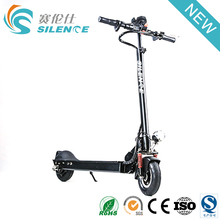 Promotional Various Durable Using Cheap Foldable Electric Scooter Motorcycle
