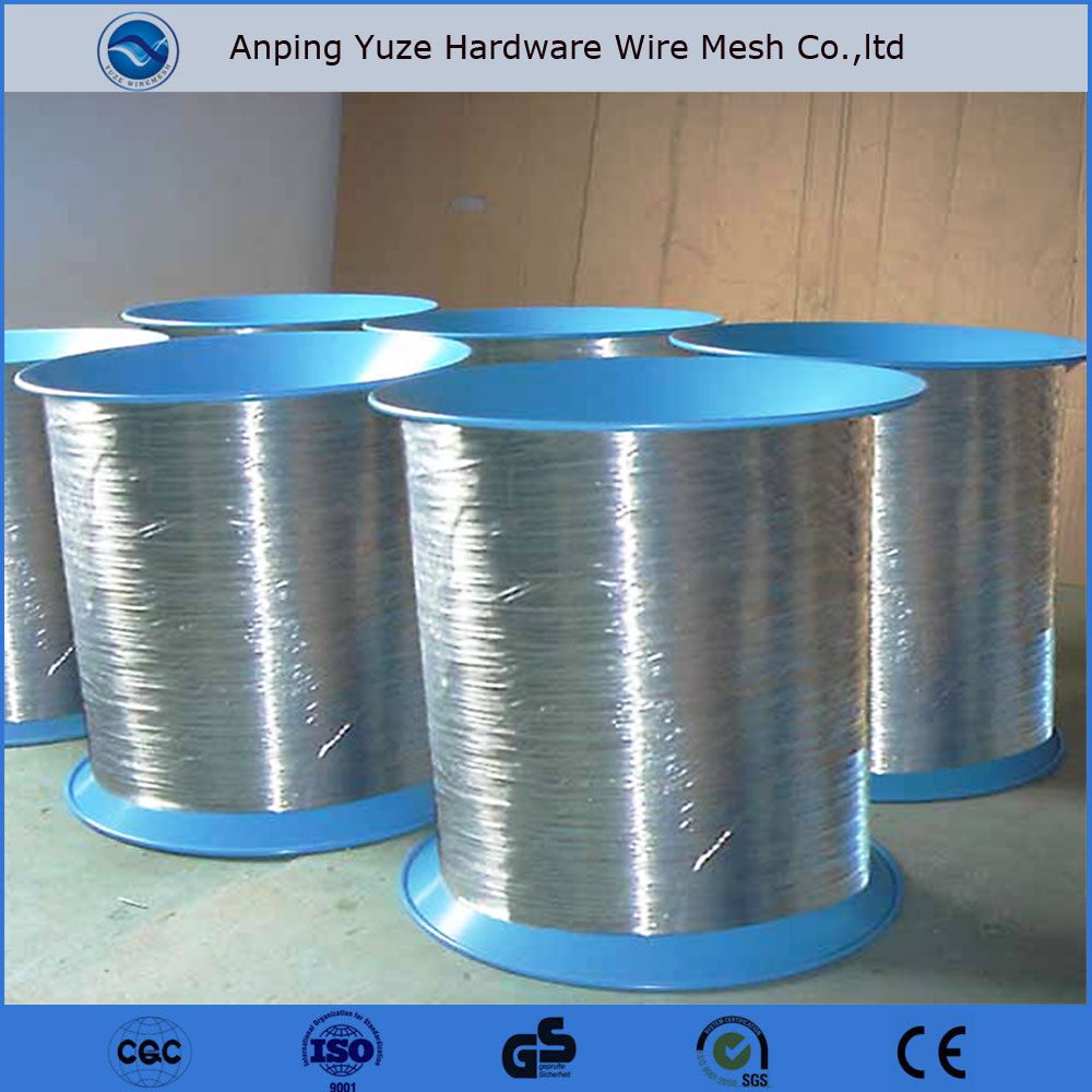 Piano Wire Necklace, Piano Wire Necklace Suppliers and Manufacturers ...