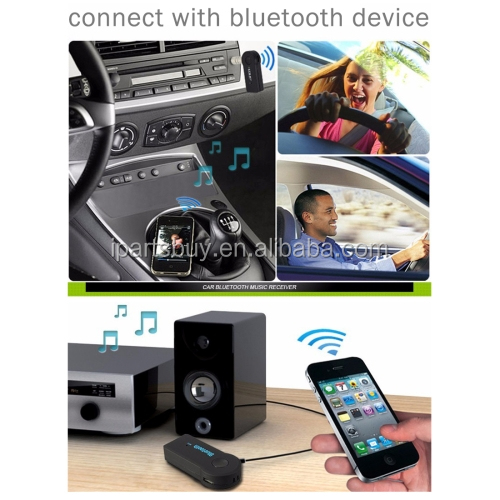 cd boomboxPortable BT 310 Wireless Music Receiver Mini Boombox for iPhone
