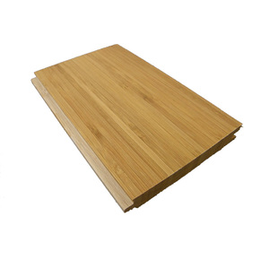 Bamboo Parquet used basketball flooring from China