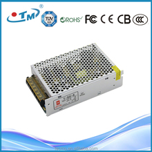 Specifically designed Coal led neon 5v 50w switching power supply wholesale