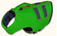 Factory price CE approved pet life jacket