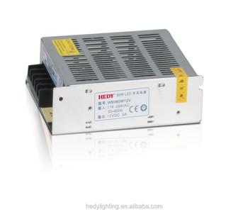 Circuito Ups : Ac 230v dc12v 5a smps fuente de alimentación 5 v 12 v fuente de