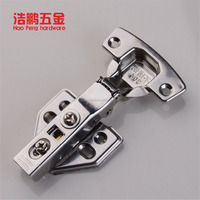 alibaba china stainless steel cabinet hinge