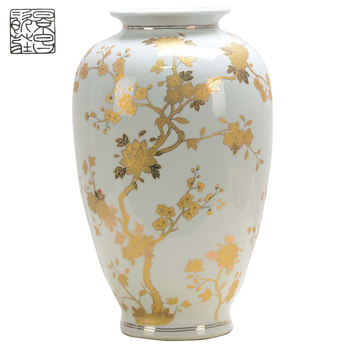 Top quality wholesale ceramic flower vases decorative modern vase ceramic  sc 1 st  Alibaba & Top Quality Wholesale Ceramic Flower Vases Decorative Modern Vase ...
