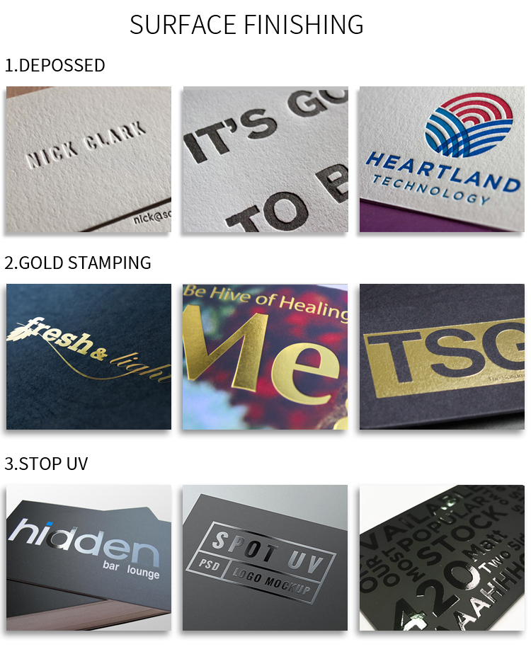 15 Years Factory Free Sample Custom Print Logo Jewelry Packing Envelop