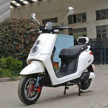 City bike <span class=keywords><strong>mini</strong></span> <span class=keywords><strong>scooter</strong></span> elettrico 800 w