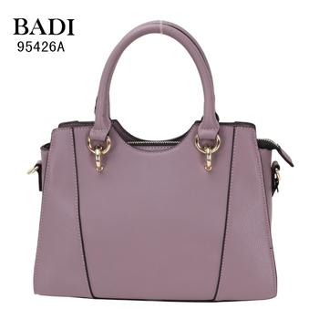 c0365067a8a3 Европейский стиль Известный дизайнер сумочка женские сумки производителей  мешки с логотипами