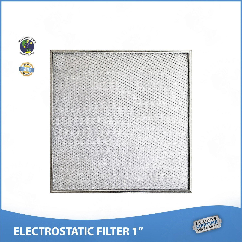 air filter deals