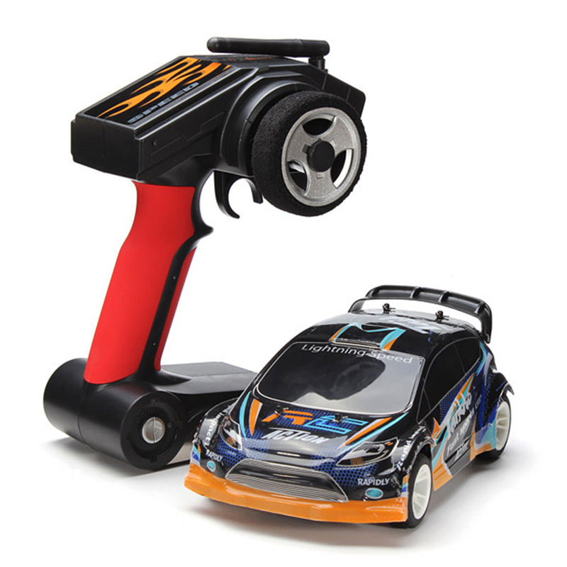Popular Electric Rc Rally Cars-Buy Cheap Electric Rc Rally
