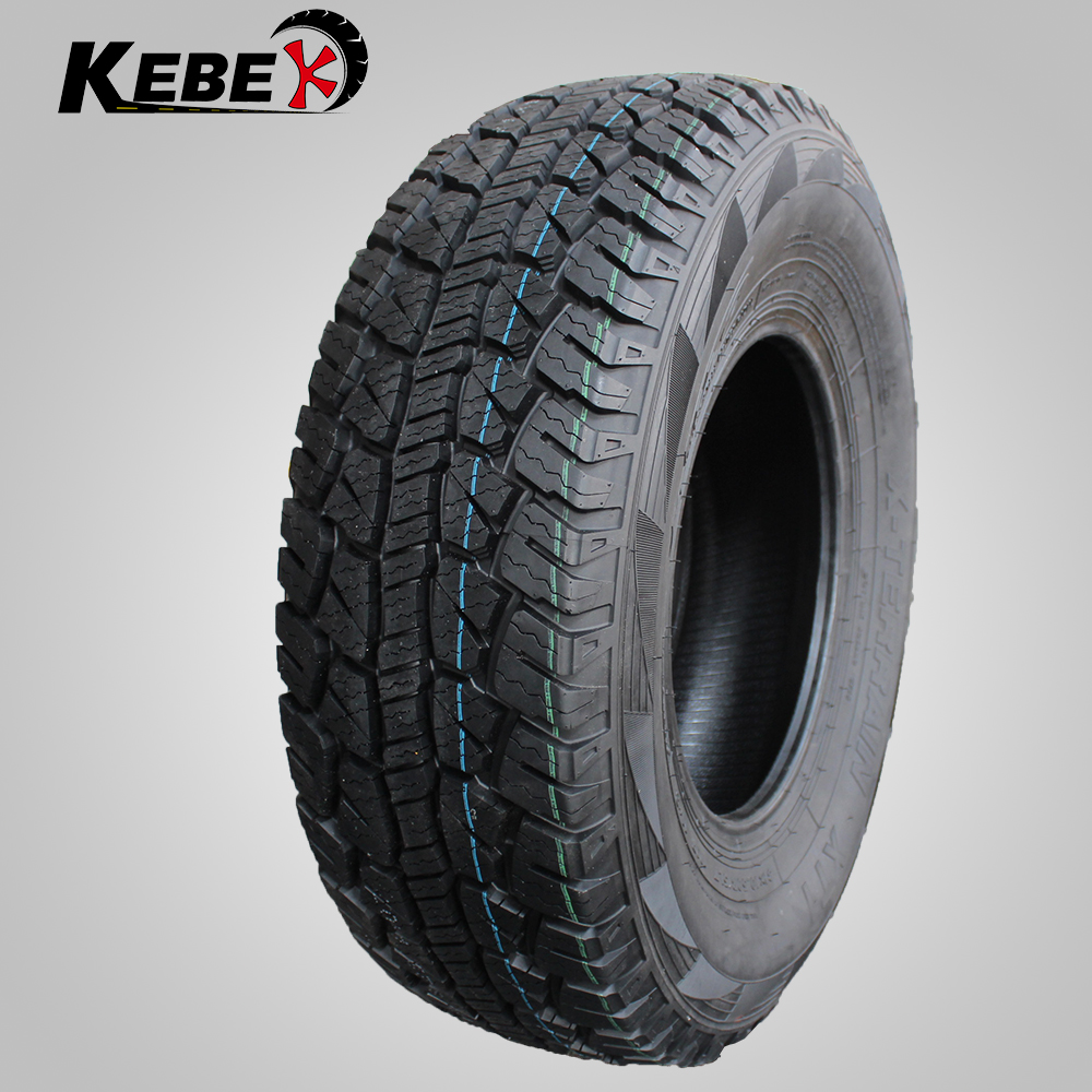 Radial off road 4x4 mud tires LT 31x10.5r15 32x11.5r15 33x12.5r15 mt tires