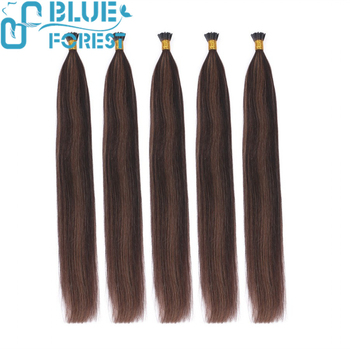 Silky straight double drawn remy brazilian keratin sticki tip silky straight double drawn remy brazilian keratin sticki tip hair extensions cheap price pmusecretfo Image collections