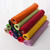 /product-detail/linen-net-wrapper-flower-gift-packing-jute-mesh-rolls-50cm-3m-62043970139.html