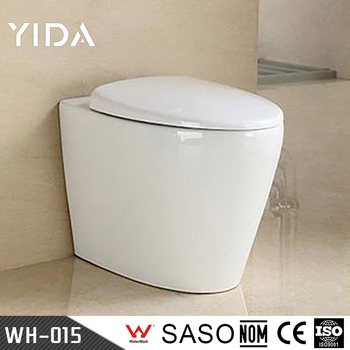 Tremendous Import Wc Corner Western Ceramic Shower Toilet Bowl Unit Price Buy Toilet Bowl Ceramic Toilet Corner Toilet Product On Alibaba Com Beatyapartments Chair Design Images Beatyapartmentscom