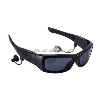 977710d568 Mp3 Sunglass Camera Bluetooth Sunglass Camera - Buy Bluetooth ...