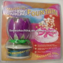 Rotative Firework Suppliers And Manufacturers At Alibaba