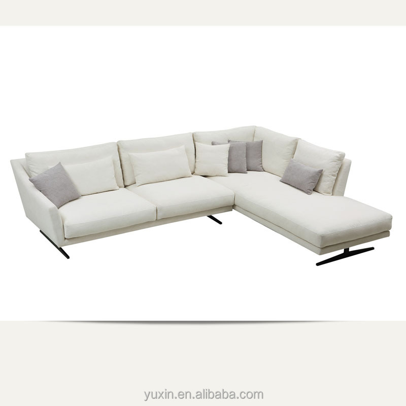 Big Sofa Set U Shape Fabric Couch Large Size - Buy Fabric Luxury  Design,Furniture Living Room,U Shaped Sofa Product on Alibaba.com