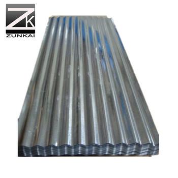 High Performance 28 Gauge Corrugated Sheet Metal Roofing Lowes Buy Corrugated Sheet Metal Roofing Lowes Euro Tiles In Roofing Sheets Corrugated Stainless Steel Sheet Price Product On Alibaba Com
