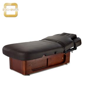 Fabulous Doshower Aqua Water Jet Electric Massage Bed On Sale Interior Design Ideas Ghosoteloinfo