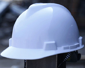 Multifunctional CE safety helmet for wholesales custom helmet for construction workers