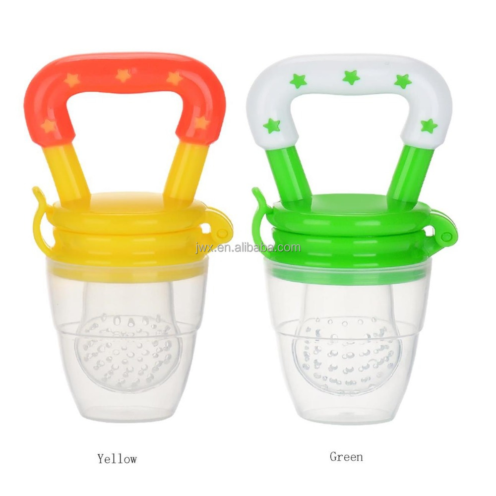 Personalized Baby Pacifier Container Bpa Free,Baby Pacifier For 9 Months