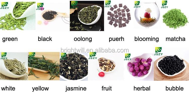 2018 new China hot sale organic and health white tea gongmei - 4uTea | 4uTea.com