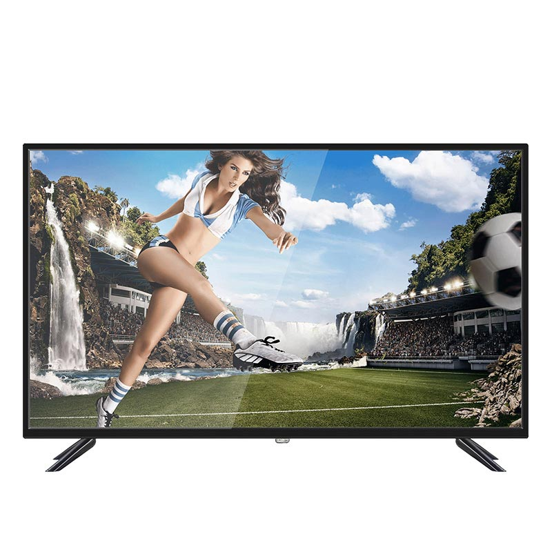 Beautiful frame Android smart ELED <strong>TV</strong> Home <strong>TV</strong> 32 50 inch FHD LED <strong>TV</strong>
