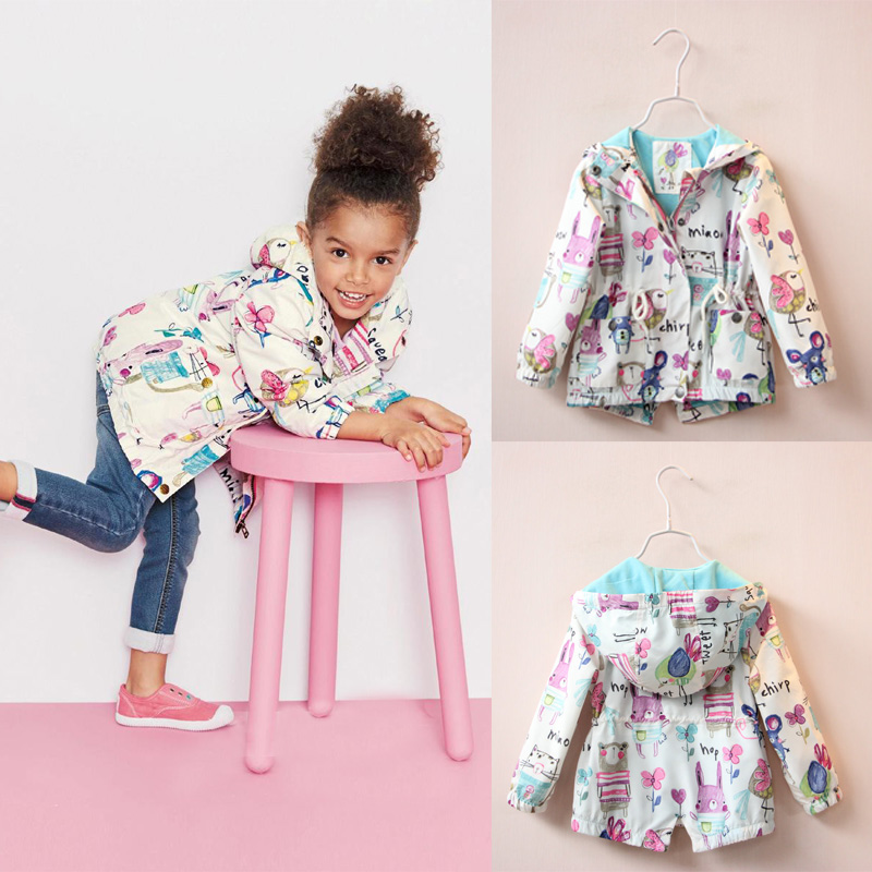 Find a great selection of kids' coats & jackets at trueufilv3f.ga Shop fleece jackets, raincoats, vests & more. Totally free shipping & returns.