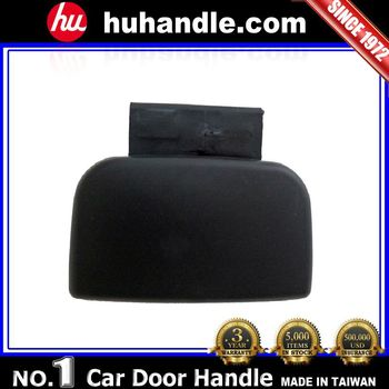 For Peugeot 106 Auto Parts Auto Door Handle Oem:9101-j5 - Buy 9101 ...