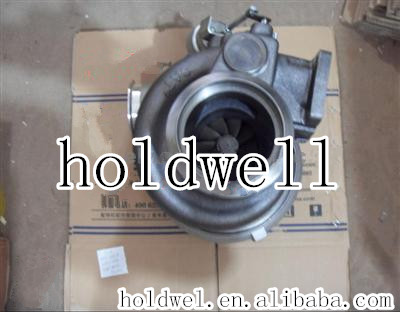 Water-cooling Excavator Turbocharger 267-8658 for C18