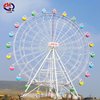 Electronic children games ferris wheel manufacturers/ 32 roulette wheel for sale