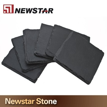 newstar wholesale black stone grill plate buy stone grill plate