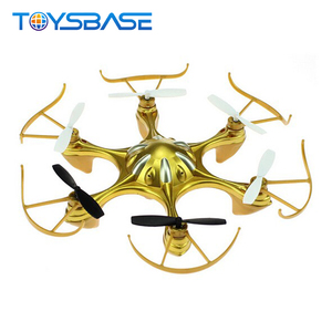 2.4G Wireless 4 CH China Wholesale RC Quad Copter Kit ,Mariner Drone