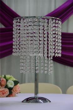 Indoor Flower Stand Decoration Wedding Centerpieces Flower