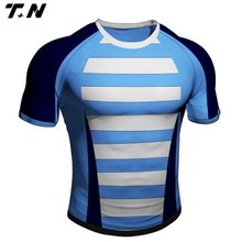 Blank Team <span class=keywords><strong>Rugby</strong></span> <span class=keywords><strong>Jersey</strong></span>