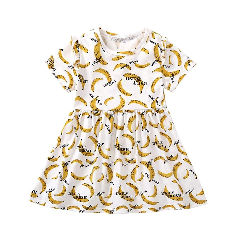 Cheap Infant Girls Dress Coats, find Infant Girls Dress Coats deals ...