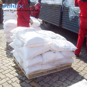 Hexamine Uses, Hexamine Uses Suppliers and Manufacturers at Alibaba com