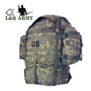 Military Alice Pack Aluminium Frame Wholesale 1b585de8f23